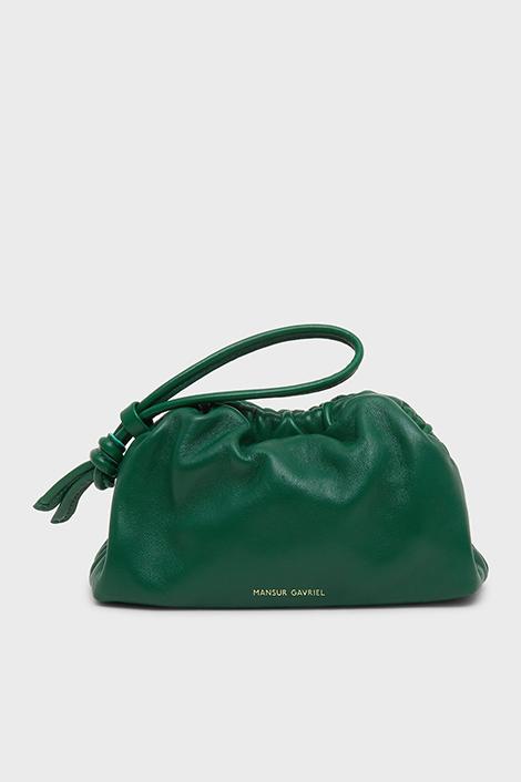 mini sac à mains pour femme