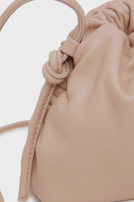 sac à mains femme en cuir