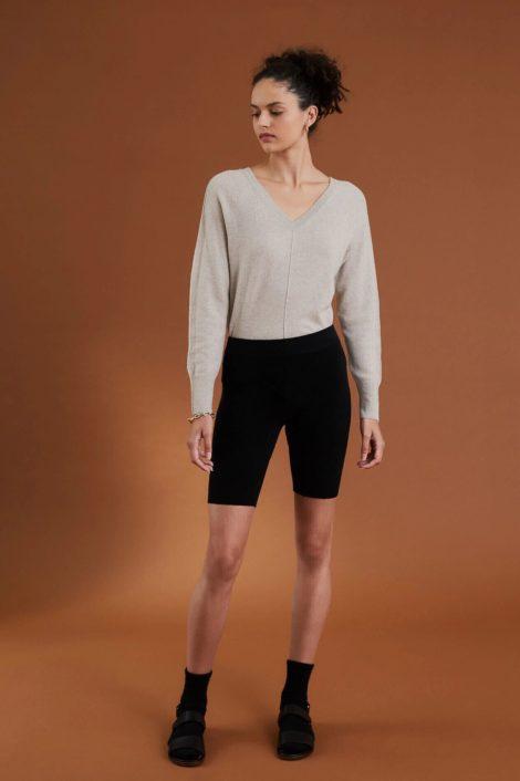 legging pour femme