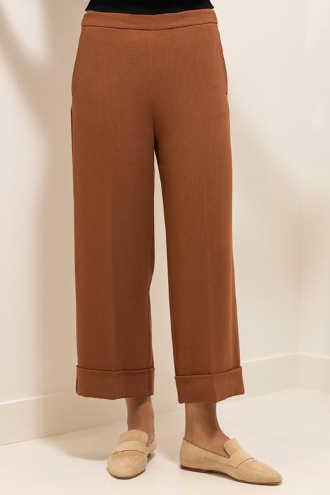 pantalon La Nuit