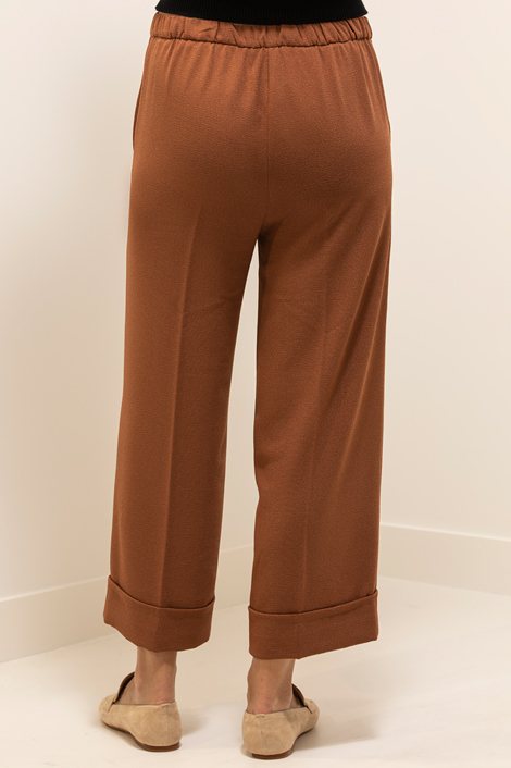 pantalon La Nuit dos