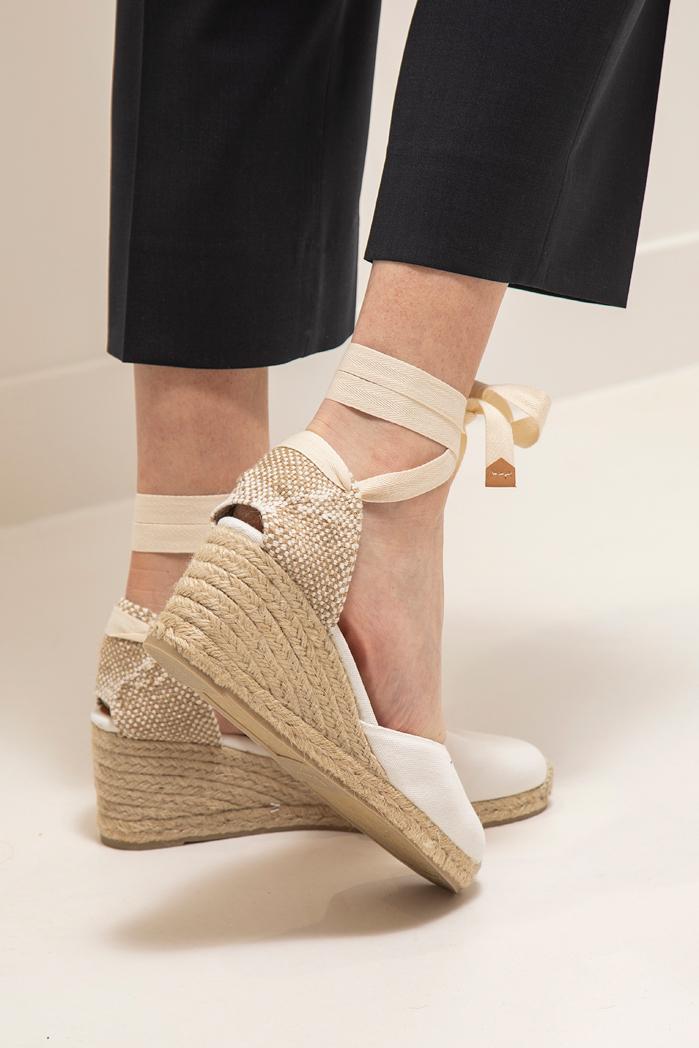 porter les espadrilles en ville tenues estivales idées tenues espadrilles - choisir espadrilles tenues espadrilles espadrilles en ville meilleures chaussures ville